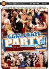 Party Hardcore Gone Crazy 9
