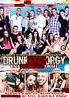 Drunk Sex Orgy - DSO Hardcore Orgie