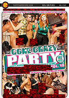 Party Hardcore Gone Crazy 10