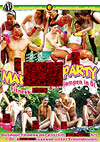 Mad Sex Party - Fitness-Ficker & Schlampen in �l