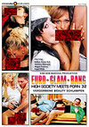 Euro Glam Bang - High Society Meets Porn 32