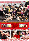 "Drunk Sex Orgy - Der verr�ckte ""Billion-Dollar"" Club"