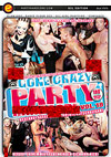 Party Hardcore Gone Crazy 18