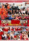 Drunk Sex Orgy - Knastparty - Im Zuchthaus ist die H�lle los