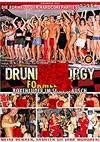Drunk Sex Orgy - Formel Sex - Boxenluder im Siegesrausch