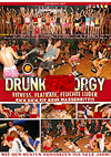 Drunk Sex Orgy - Fitness, Flatrate, Feuchte Luder