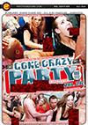Party Hardcore Gone Crazy 26