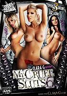 My Cruel Sluts 6 by Cruel Media