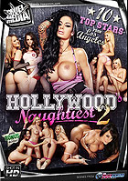 Tori Black in Hollywood Naughtiest 2