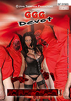 GGG Devot Sperma Pisse 11 DVD