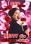 Betty  Die Sperma Goere)