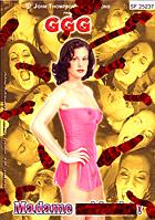 Madame schluckt by GGG