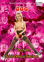 Tinchen, Schluckmaschinchen by GGG