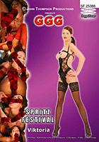 Spritz Festival by GGG