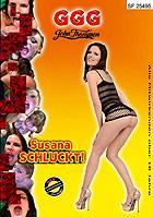 Susana schluckt DVD