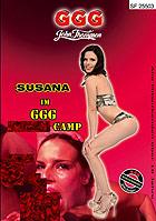 Susana im GGG Sperma Camp DVD