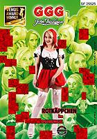 Rotkaeppchen im Spermadschungel DVD
