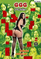 Juliette Natuerlich schluck ich DVD