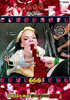 Lolita Mia Wir wollen Pisse DVD