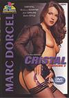 Pornochic 3 - Cristal