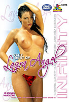 Very Best Of Laura Angel