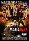 Mafia Girl