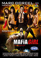 Mafia Girl Cover