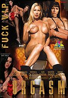 Aletta Ocean in Fuck VIP  Orgasm