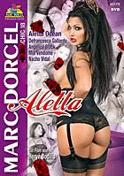 Aletta Ocean in Pornochic 18  Aletta