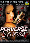 Perverse Secrets