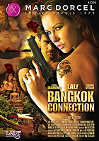 Bangkok Connection)