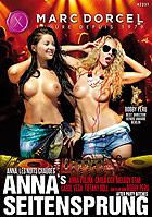 Annas Seitensprung by Marc Dorcel