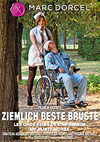 Ziemlich beste Brste