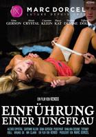 Einfuehrung einer Jungfrau DVD