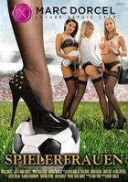 Spielerfrauen DVD