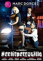 Nachtpatroullie DVD