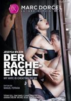 Der Rache Engel DVD
