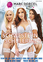 Schwestern Schuelerinnen DVD