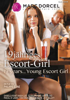 19jaehriges Escort-Girl by Marc Dorcel