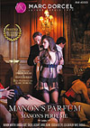 Manon's Parf�m