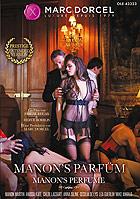 Manons Parfuem DVD