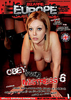 Obey Your Mistress 6)