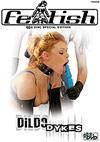 Dildo Dykes - 2 Disc Special Edition