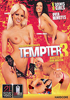 Leanna Sweet in Tempter 3