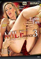 MILFanatics 3)