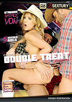 Double Treat DVD