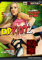 DP Riot 2 by 21Sextury