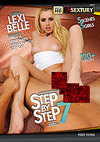 Step By Step 7