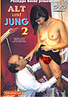 Alt und Jung 2