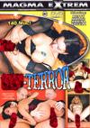 Extrem - Sex Terror